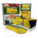 Million Dollar Dojo Video Series - Digital Download