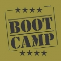 Business Boot Camp - Digital Download